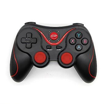 X3 T3 Bluetooth Game Controller Wireless Gamepad