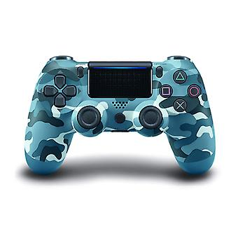 DualShock Bluetooth Wireless Controller for PlayStation 4