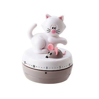 Joie Meow Cat & Mouse Timer 12444