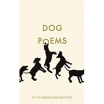 Poemas do cão