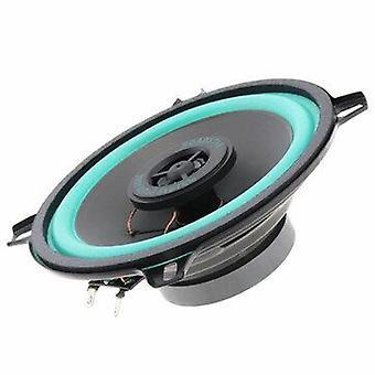 "VO-502 5"" 2-Way Mounting Car Speaker 100W Car Stereo Speaker HiFi Audio"