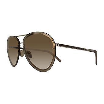 Tods Women's Sunglasses TO0248-32E-63