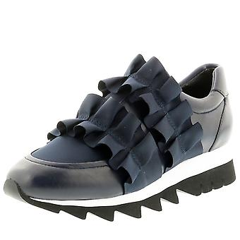 Gerry Weber Donabella 07 G3231742530 universal all year women shoes