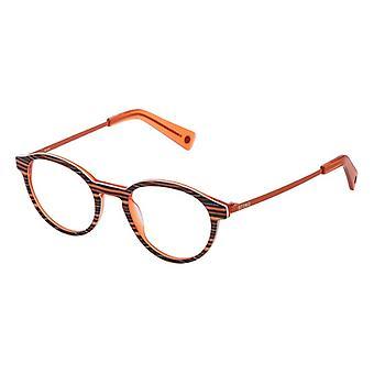 Glasses Sting VSJ6634505GR (Ø 45 mm) Children's
