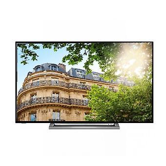 Smart TV Toshiba 55UL3B63DG 55&4K Ultra HD DLED WiFi Black