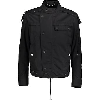 Diesel Black Gold Jaigher 900 Jacket