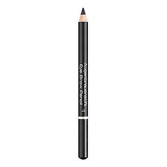 Artdeco Eyebrow Pencil 1.1g - 1 Black