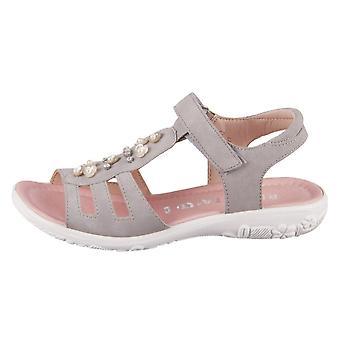 Ricosta Cara 7164238000451 universal  kids shoes