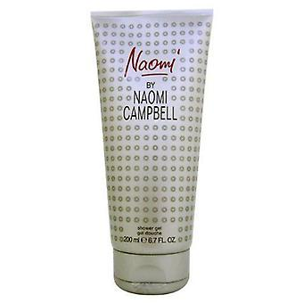 Naomi Campbell Naomi (Health & Beauty , Personal Care , Cosmetics , Cosmetic Sets)