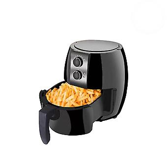 Air fryer 4.5l/4 quart oven oilless cooker