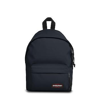 Eastpak Orbit Mini Backpack - Cloud Navy