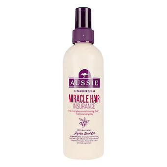 Acondicionador Miracle Hair Insurance Aussie (250 ml)