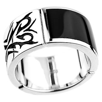 Men's Ring GC Watches SW79008BO-62 (Talla 22) (Size 22)