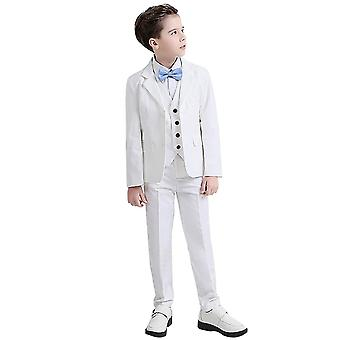 White's Suits For Wedding