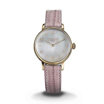 Locman Wristwatch 1960 0253R14R-RRMWRG2PP