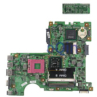 Laptop Motherboard For Dell Inspiron