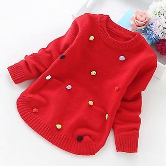 Große Winter Pullover stricken Pullover Top koreanischen Stil Cardigans