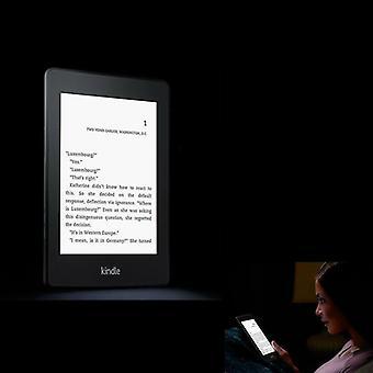 Használt regisztrálható Ebook Reader