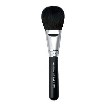 Royal & Langnickel Silk Pro Powder Brush