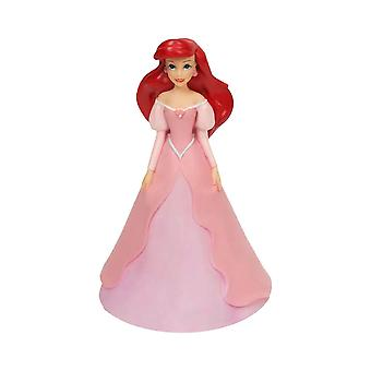 Disney-prinsessa Ariel Money Bank