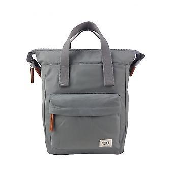 Roka Bags Bantry B Small Sustainable Nylon Alloy