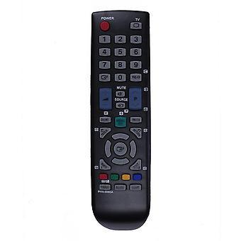 TV-fjernkontroll for samsung bn59-00865a ledet TV