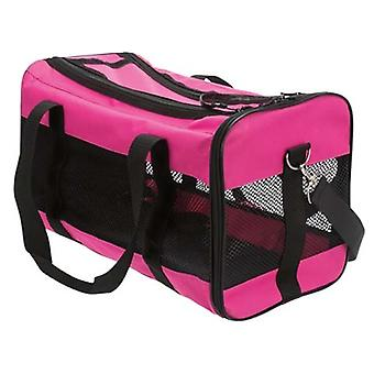 Trixie Ryan Bag Rosa (Dogs , Transport & Travel , Bags)