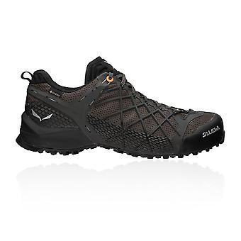 Salewa Wildfire GORE-TEX Walking Shoes - SS21