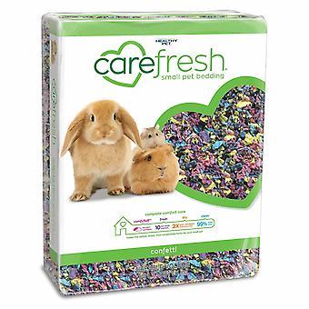 Roupa de cama de pequenos animais de estimação Carefresh