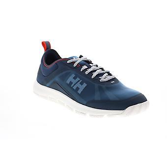 Helly Hansen Adult Mens Burghee Foil Lifestyle Sneakers