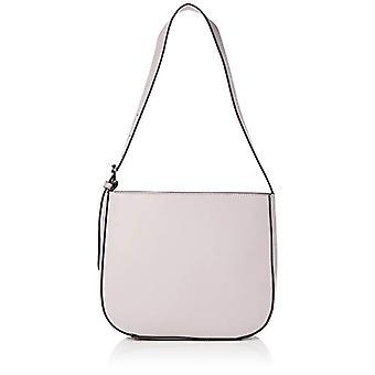 N.V. Bags 371, Women's Bag, Lille
