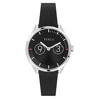 Reloj Furla metrópolis r4251102543