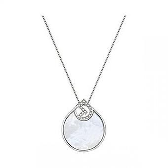 Halsband för kvinnor Jourdan AJF170014N - JOY - Silver