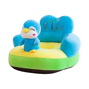 Baby Sofa Cover Sitze, Cartoon Tier Stuhl Sitz