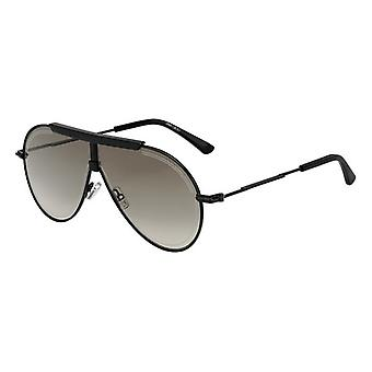 نظارات شمسية للرجال جيمي تشو EDDY-S-807-66 (Ø 66 ملم)