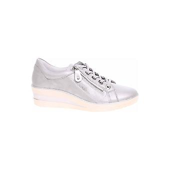 Remonte R720691 universal all year women shoes