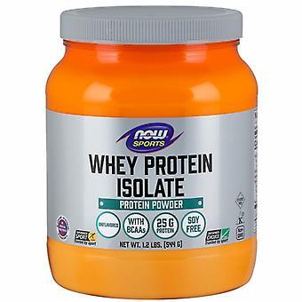 Nyt Elintarvikkeet Hera Proteiini, 500 mg, 1,2 lbs