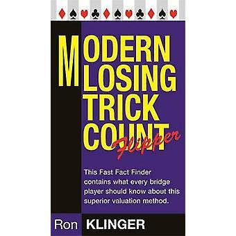 Modern Losing Trick Count Flipper by Klinger & Ron
