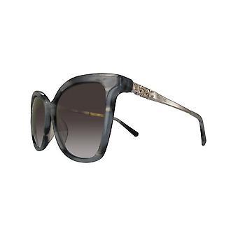 Swarovski sunglasses sk0154_h-20c-54