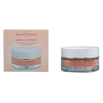 Firming Cream Radical Firmness Jeanne Piaubert