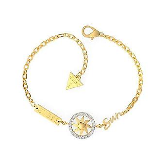 Guess jewels new collection bracelet ubs29037-s