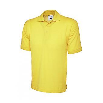 Uneek Essential Polo Shirt UC109
