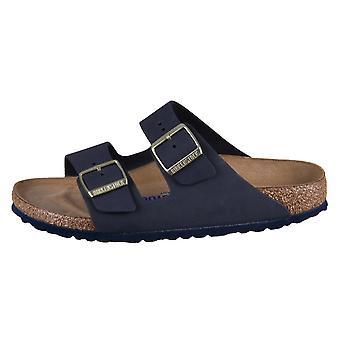 Birkenstock Arizona Sfb 1020587 universal  women shoes