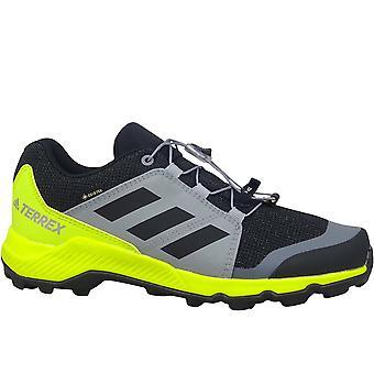 Adidas Terrex Gtx K FX4169 trekking het hele jaar door kinderschoenen