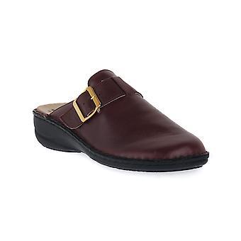 Grunland marc 70sara skor