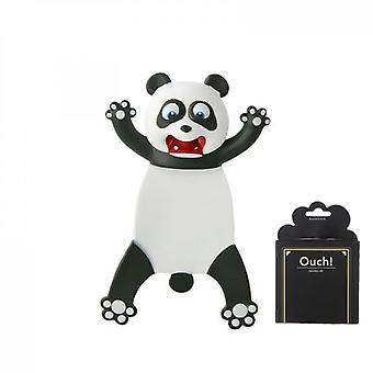 Cute Cartoon Marker Bookmark Of Pages Kids Gifts School Stationery Supplies
