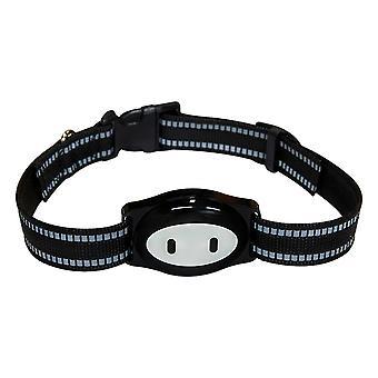 Wasserdichtes Haustier Halsband Mini Licht GPS Tracker für Haustiere Hunde Katzen Rinder Schaf Tracking Locator