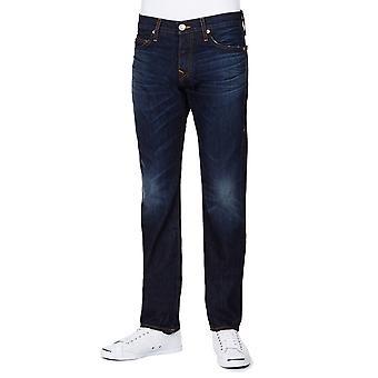 True Religion Rocco 1971 SPD Ransom Jeans