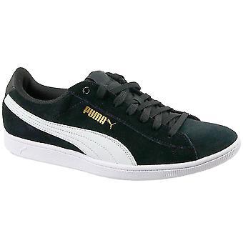 Puma Vikky 362624-02 Womens sneakers