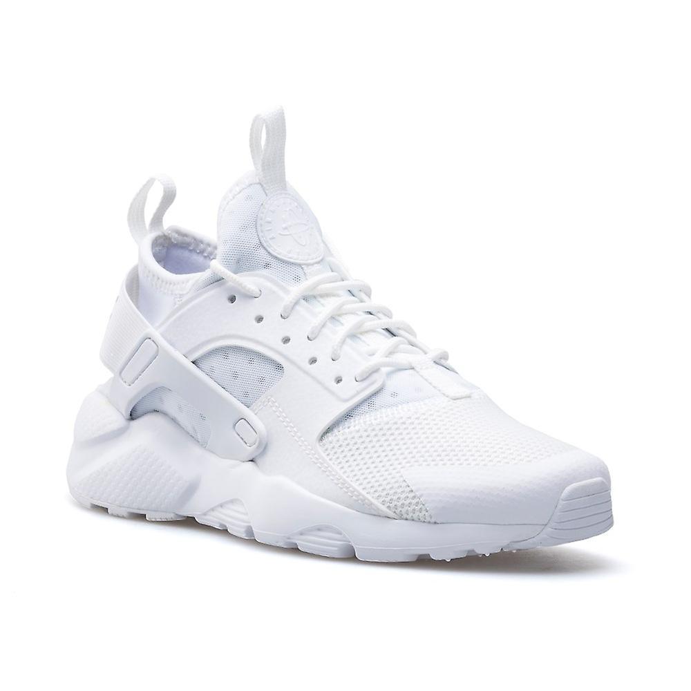 Nike Air Huarache Run GS 847569100 universal summer kids shoes